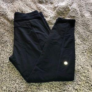 Lululemon pants/ leggings